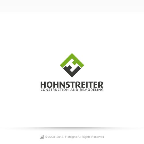 Design finalisti di flatsigns