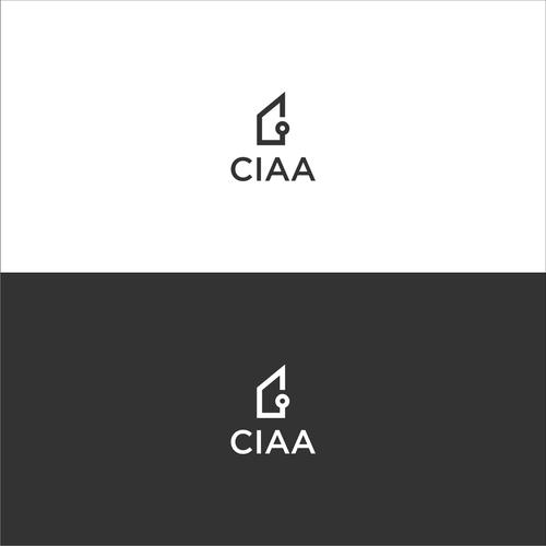 Diseño finalista de nolkomalima