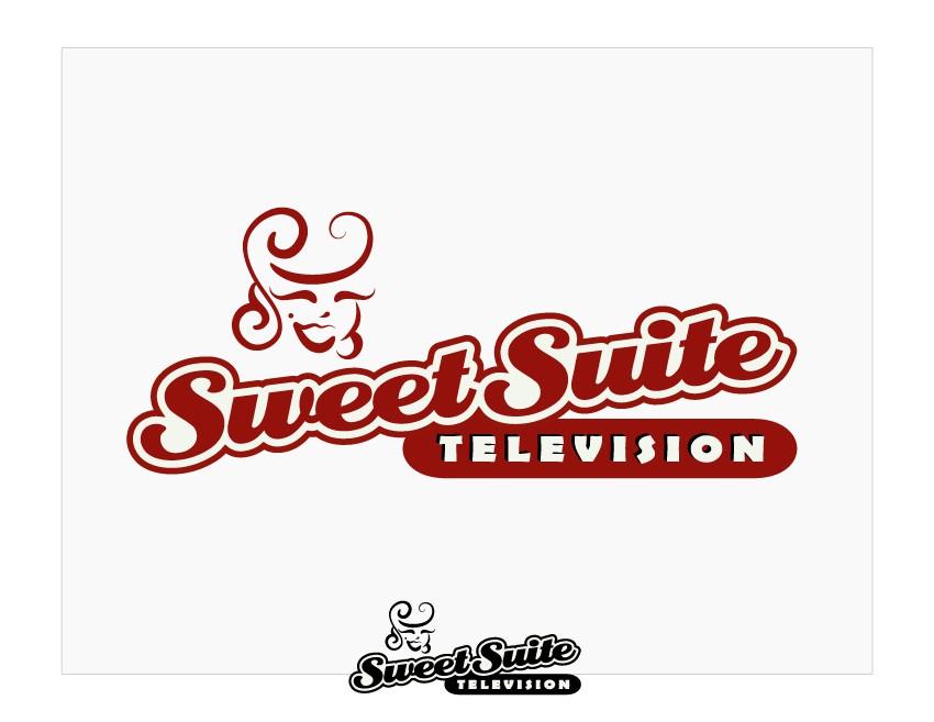 Gewinner-Design von SweetShe