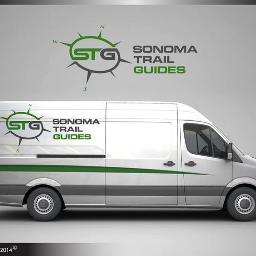 Design finalista por JeoPiXel