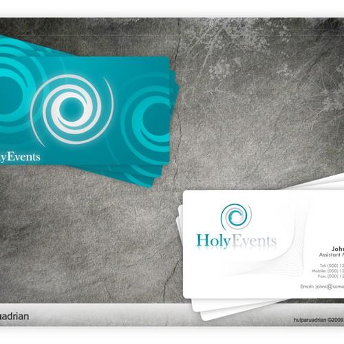 Design finalisti di Adrian Hulparu
