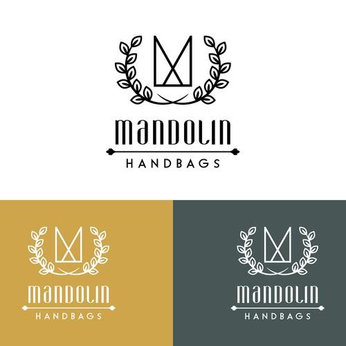 Runner-up design by fashionabledesigner