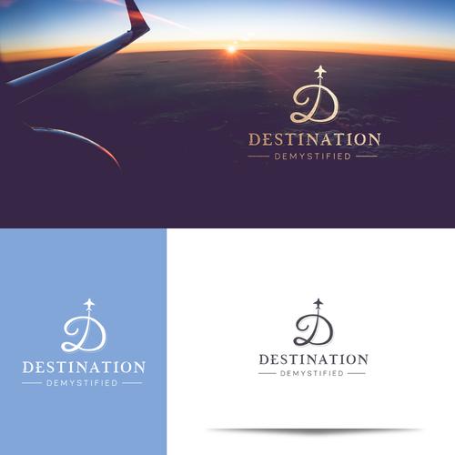 Meilleur design de LFTDesigns