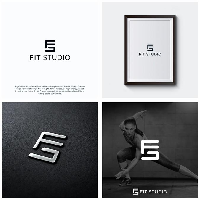 Winning design by Endro Kustono