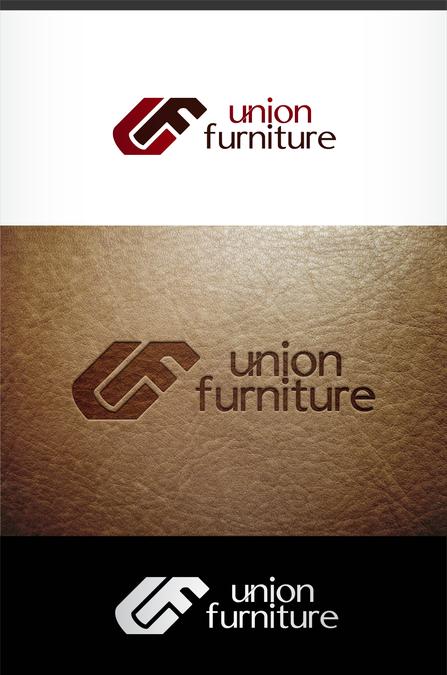 Design vencedor por ncreations