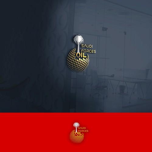 Diseño finalista de Incomparable_sign ✅