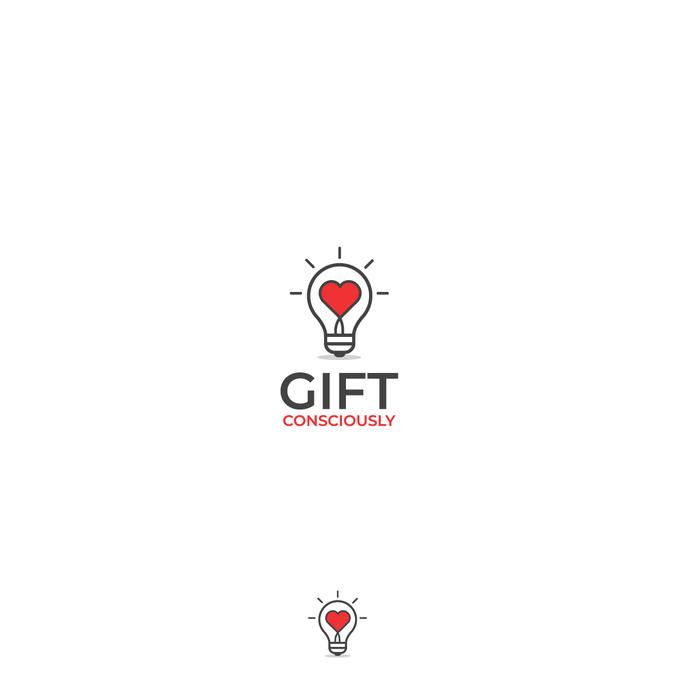 Design vencedor por Yaman8