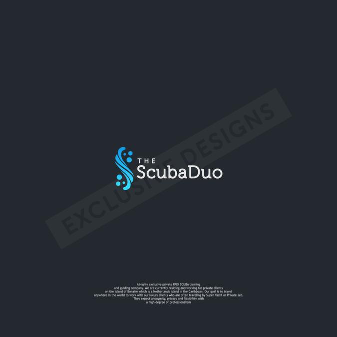 Design gagnant de Dadi Duit™