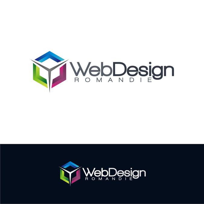 Winning design by EagleLogo99