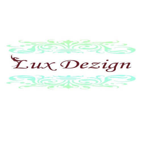 Runner-up design by devanadhe