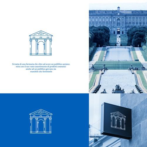 Design finalisti di Vulpix