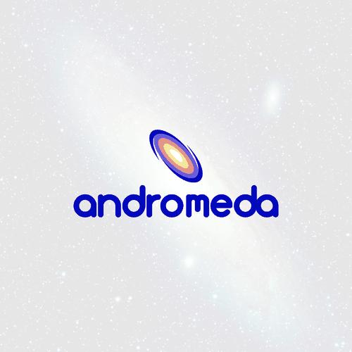Design finalista por Juan Valero