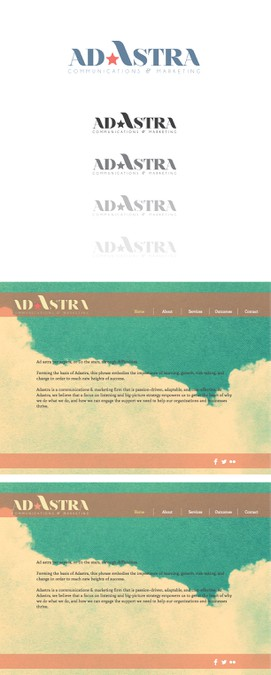 Winning design by RODE dizajn