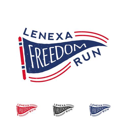 Runner-up design by Bresquilla