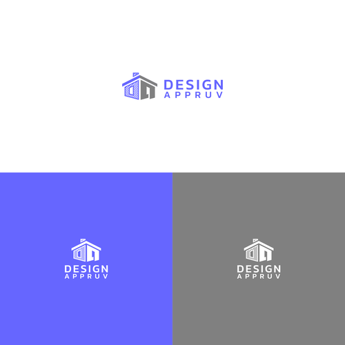 Runner-up design by silvex