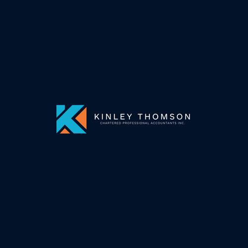 Design finalista por Pixel_Zone