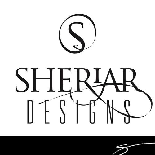 Design finalisti di CDS