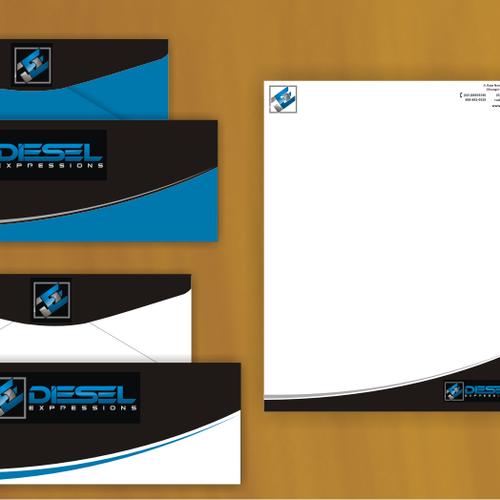 Design finalista por Lyanatha