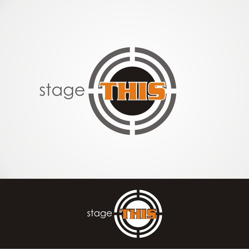 Diseño finalista de XXX _designs
