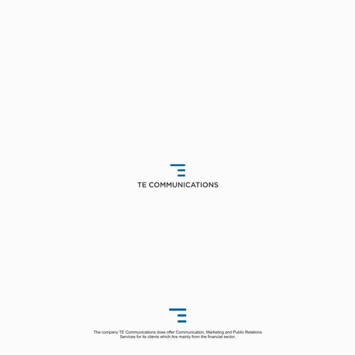 Runner-up design by elyte®
