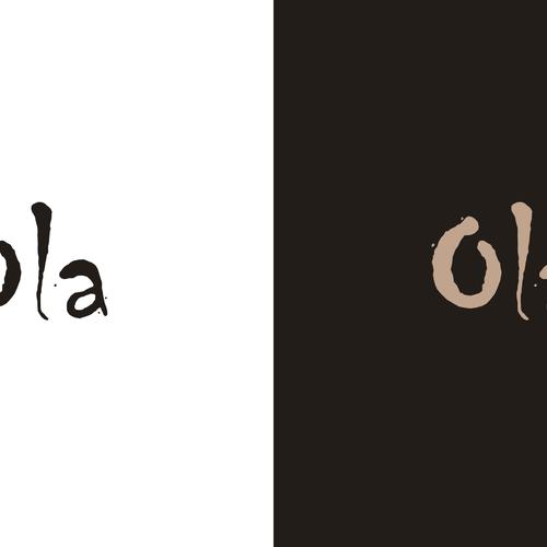 Design finalista por DaniloDj