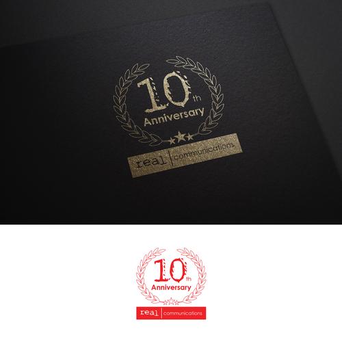 Runner-up design by ★mmarif1982★