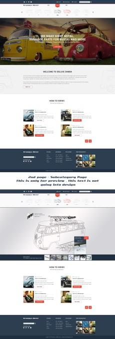 Winning design by Misa_