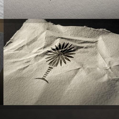 Diseño finalista de Pintdesigns