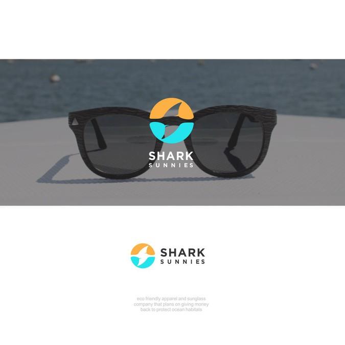 Diseño ganador de oka henanda