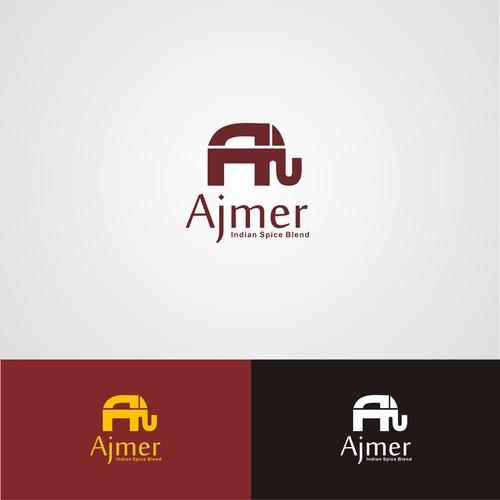 Runner-up design by Fattan Art