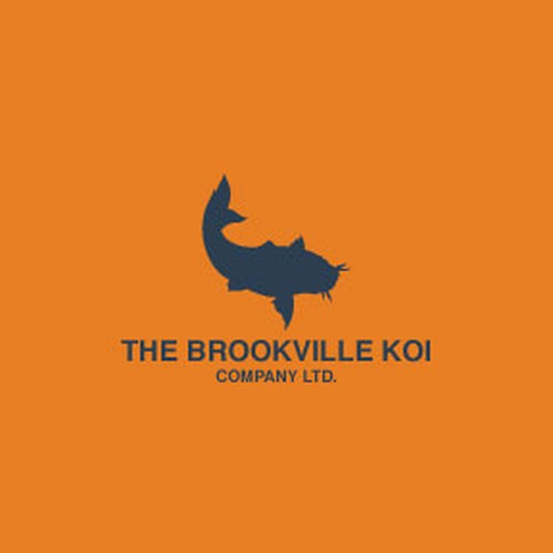Design finalista por brooksrelyt