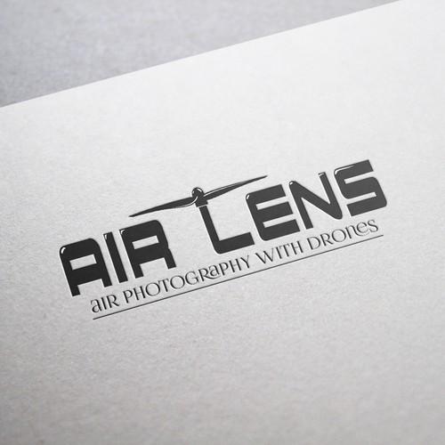 Design finalista por Federico Ippoliti