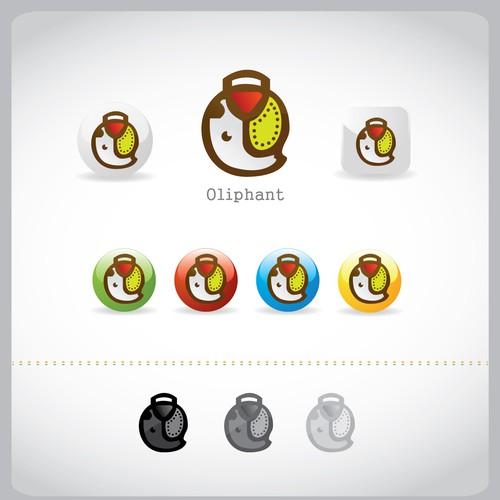 Design finalista por tonmoybarua