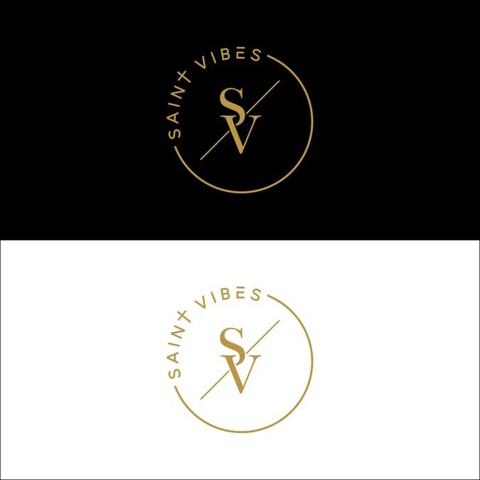 Winning design by RinChan~