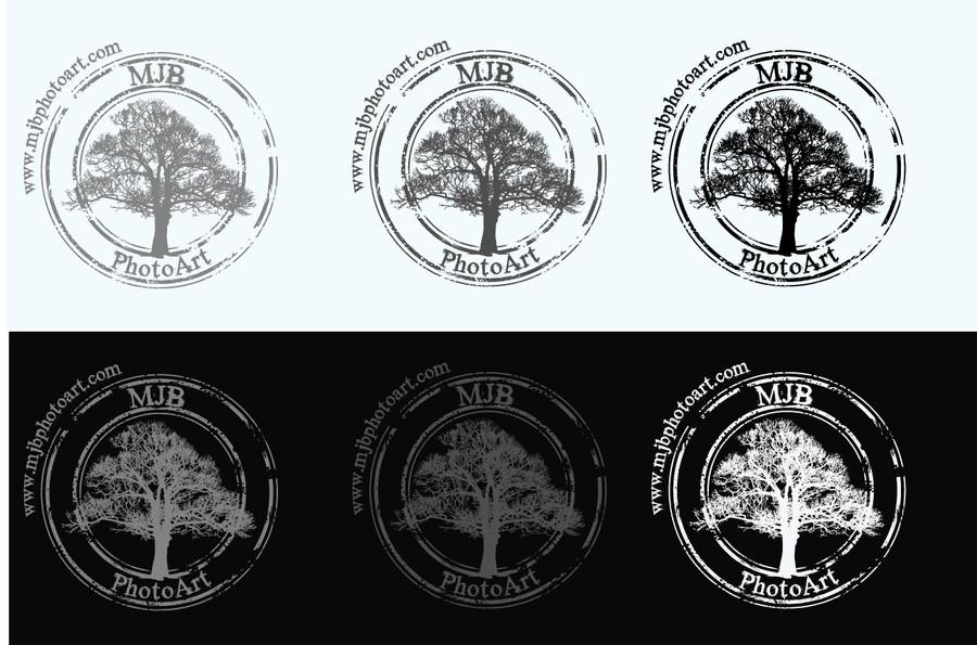 Diseño ganador de kenez