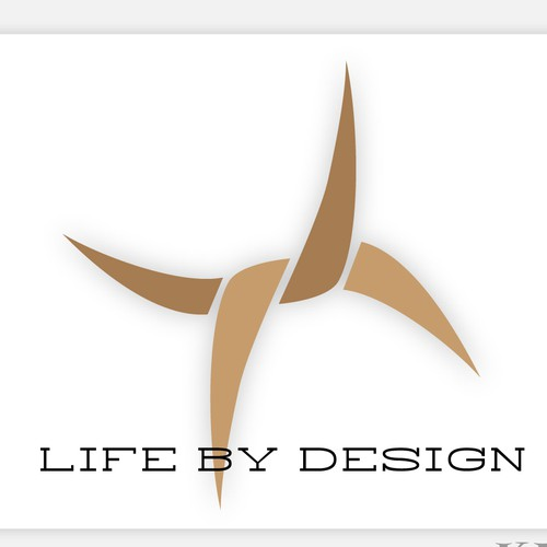 Design finalista por KNeal