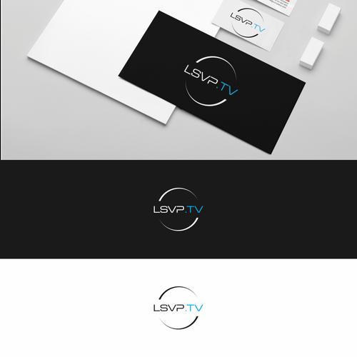 Design finalista por kangen.Rosul