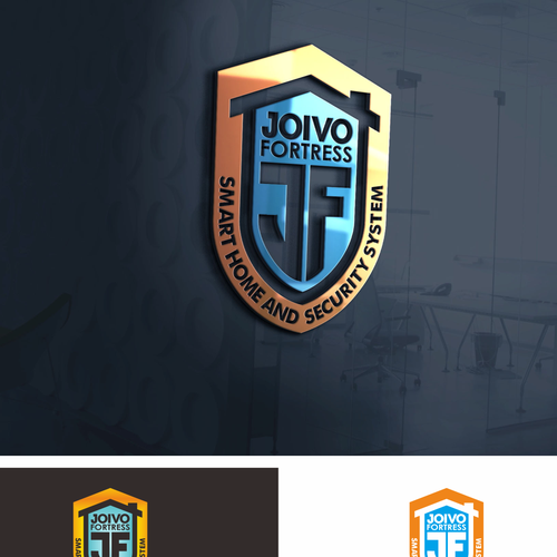 Runner-up design by Brave East