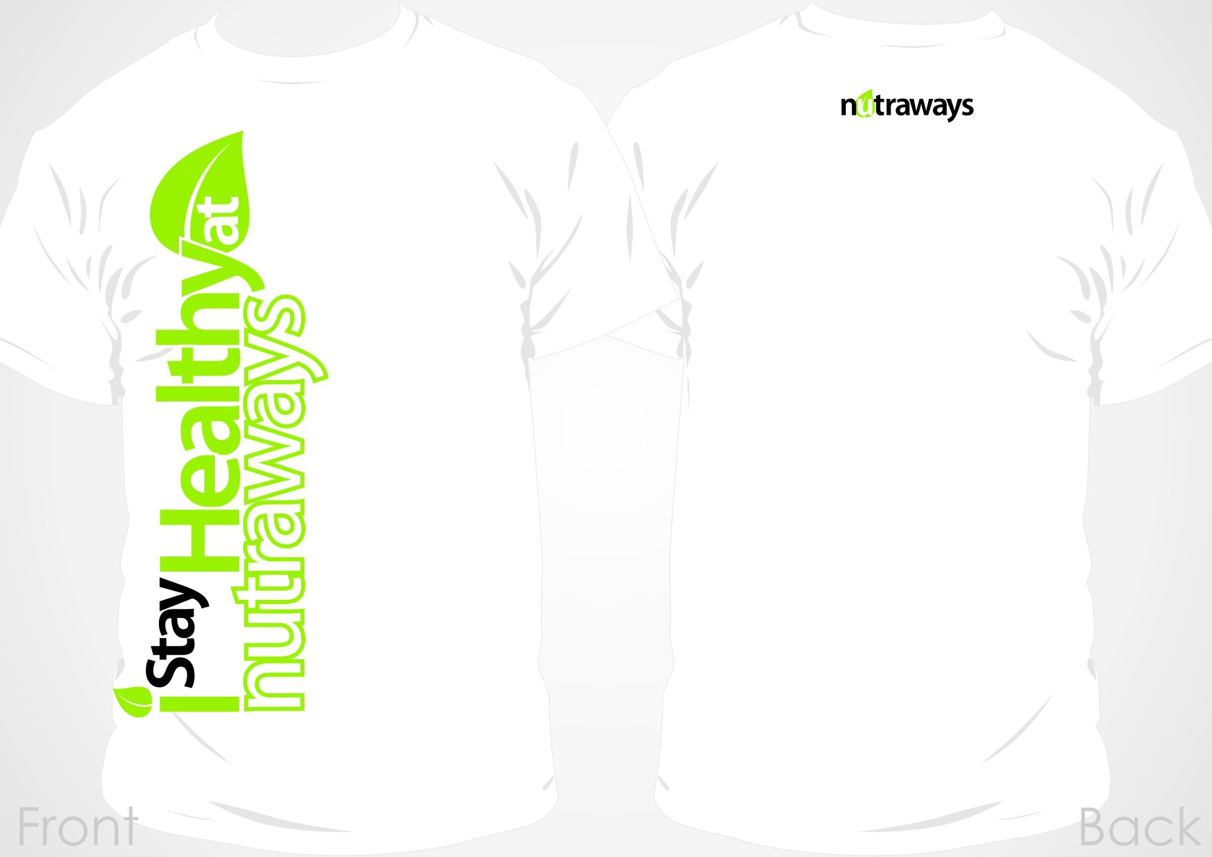 T-Shirts by hanya hamba الله‎