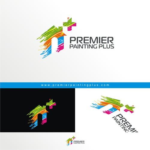 Design finalisti di Sreenam®