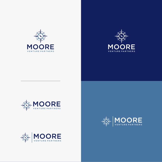 Winning design by mosays