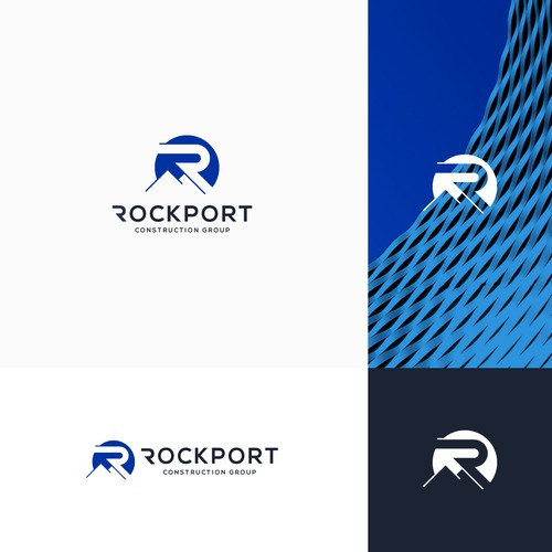 Runner-up design by cs_branding
