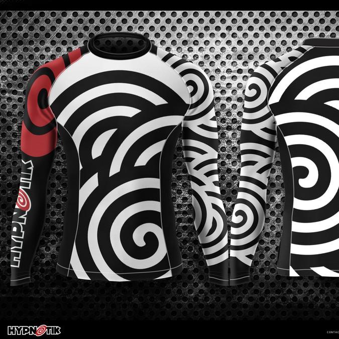 Diseño ganador de Shoobo's