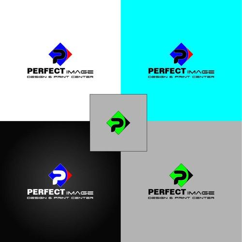 Diseño finalista de Pradia Designs