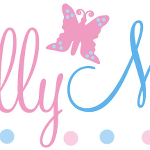 Design finalisti di Holly Jean