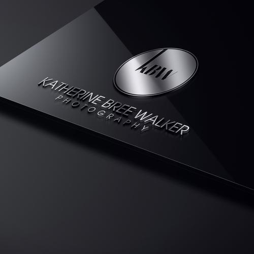 Runner-up design by @QILA