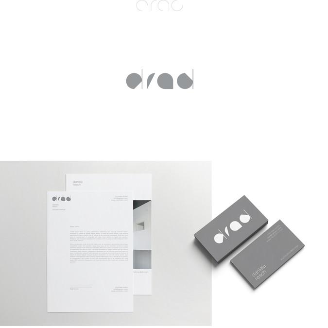 Gewinner-Design von smiDESIGN