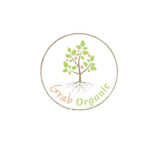Diseño finalista de Olaka