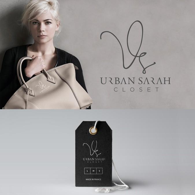 Diseño ganador de Wulan Novi