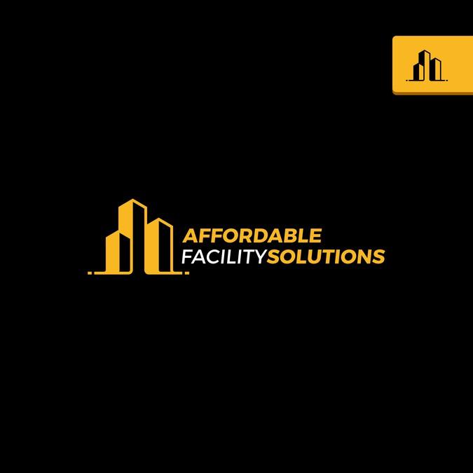 Gewinner-Design von yellow cursor